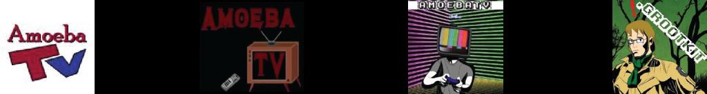 evolution-of-amoebatv