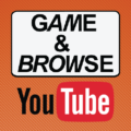 Official Game & Browse YouTube Channel