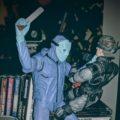 NECA NES Jason Voorhees | Toybox Spotlight