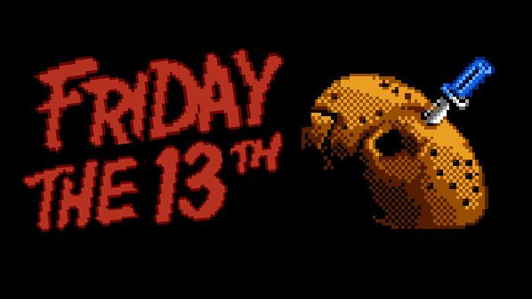 Title-Screen-NES.jpg