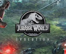 Jurassic World Evolution: We Spared Maybe Some Expense