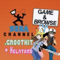 Sega Channel   Video Review