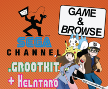 Sega Channel | Video Review