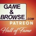 The Patreon Hall of Fame is Now Live!