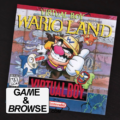 Wario Land: The Virtual Boy's Lost Gem | Video Review